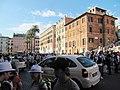 Roma, Piazza di Spagna (4).jpg