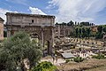 Roma Arco Septimius Severus03.jpg