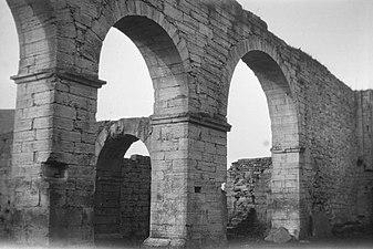 Roma kloster - KMB - 16001000062224.jpg