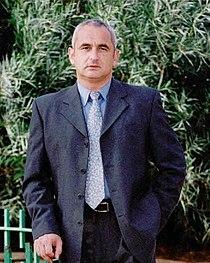 Roman Bronfman (Photo).JPG