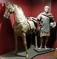 Roman Museum 007.jpg