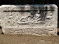 Roman Wall Rousse 076.jpg