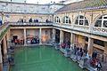 Roman baths 2014 04.jpg