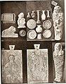Roman portraits and Memphis (IV) (1911) (14598084747).jpg