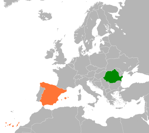 an analysis of the european union and its importance to the world trade The world trade organization, for example, compels its member countries to honor trade agreements and, in any trade dispute, to abide by the decisions of the wto's mediating body.