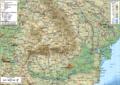 Romania general map-en.png