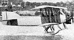 Romano R.4 L'Air August 1,1927.jpg