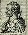 Romanorvm imperatorvm effigies - elogijs ex diuersis scriptoribus per Thomam Treteru S. Mariae Transtyberim canonicum collectis (1583) (14788121473).jpg