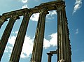 Romans Heritage (124668483).jpeg