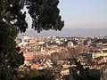 Rome du Janicule.JPG