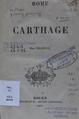 Rome et Carthage page 0.png
