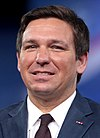 Ron DeSantis at CPAC 2017 (cropped).jpg