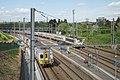 Ronet train station (DSCF5538).jpg