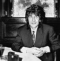 Ronnie Wood Malmö-1988.jpg