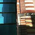 Roof (24445900083).jpg