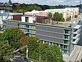 Roof restaurant in Södermalm.jpg