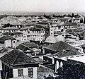 Rooftops of Tripoli.jpg