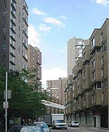 Randall Heights Apartments Warner Robins Ga