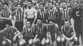 Rosario Central 1941 -2.png