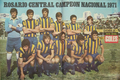 Rosario Central 1971 -7.png
