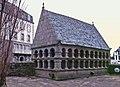 Roscoff-Notre-Dame de Croaz Batz-118-Beinhaus-1978-gje.jpg