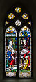 Roscommon Sacred Heart Church North Aisle 02 Holy Family 2014 08 28.jpg