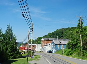 Rose-Hill-Thomas-Walker-Rd-va.jpg