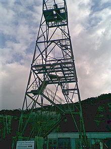 Rosemanowes Quarry Wikipedia
