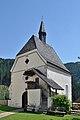 Rosenkranzkapelle Ratten 02.jpg