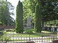 Rosenlew family grave.JPG