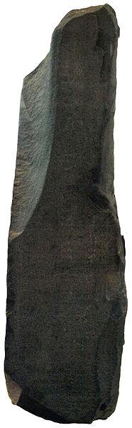 File:RosettaStoneRightSide-BritishMuseum-August21-08.jpg