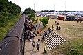 Roskilde-Festival-Station-busy.jpg