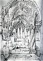 Roslin Chapel Pencil on paper.jpg