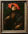 Rosso fiorentino, un cavaliere di san giovanni, 1523-24 ca.jpg