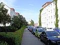 Rostock Grosse Moenchenstrasse.jpg