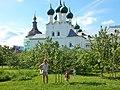 Rostov, Yaroslavl Oblast, Russia - panoramio (11).jpg