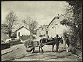 Rostrevor, County Down (13406381963).jpg