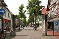 Rotenburg (Wümme) - Große Straße 25 ies.jpg