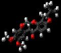 Rotenone-3D-balls.png