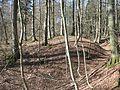 Rothenfels (Deining) (2).jpg