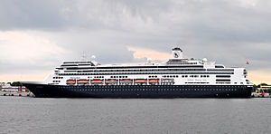 Rotterdam VI in Rostock, 2012 2.jpg