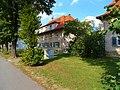 Rottwerndorfer Straße Pirna (44559516971).jpg