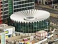 Rotunda PKO w Warszawie 02.jpg