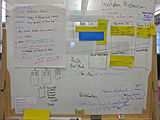 Roundtable-Sketches-June-2013-33.jpg