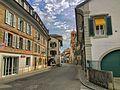 Route de Suisse Coppet.jpg