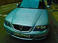 Rover 45 (7533961516).jpg