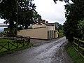 Rowhorne farm - geograph.org.uk - 1433243.jpg
