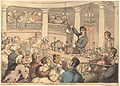 Rowlandson - Chemical Lectures.jpg