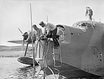 Royal Air Force- 1939-1945- Coastal Command CH847.jpg