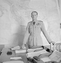 Royal Air Force- Operations in the Middle East and North Africa, 1939-1943. CBM1476.jpg